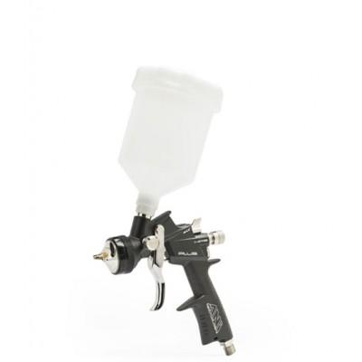 PISTOLET VERNIS TOP COAT TECHNOLOGIE HPS 1.3mm