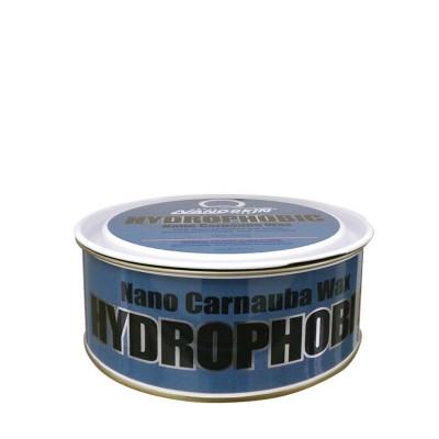 HYDROPHOBES Nano cire en pâte carnauba 340 grs