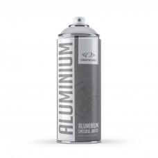 aérosol aluminium jantes visioncolor