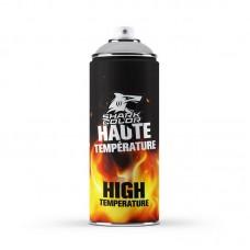 aérosol haute température aluminium