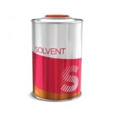 Diluant Universel Nettoyant 1 litre