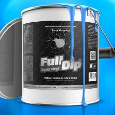 Bleu Miami Light Mat Full dip 4L