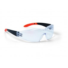 LUNETTE DE PROTECTION CLEAR VIEW