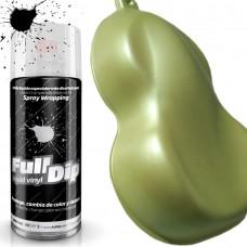 Pomme Acide Bonbon Full dip