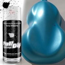 Bleu Doux Bonbon Fulldip
