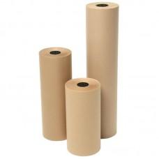 Rouleau Papier kraft Masquage 45cm x 300 mètres