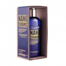Nano céramique NANOSKIN 4oz/118ml