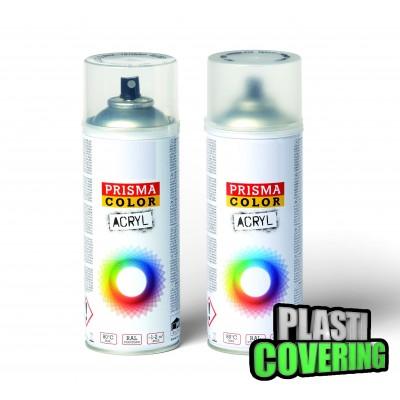 aérosol vernis schuller mat (acrylique)